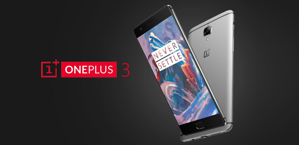 OnePlus3-1024x498.jpg
