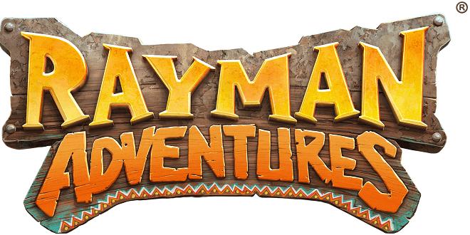 Rayman-Adventures-logo.png