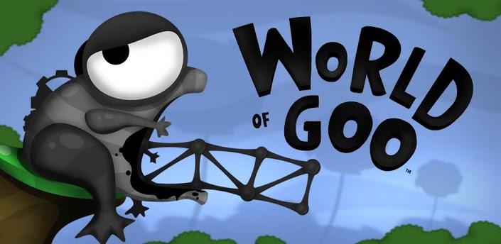 World-Of-Goo.jpg