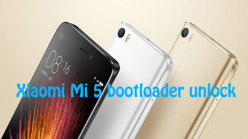 Xiaomi-Mi5-1024x576.jpg