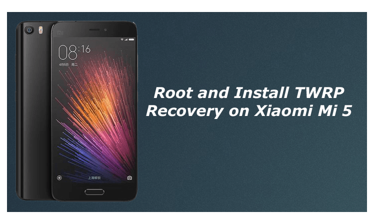 Xiaomi-Mi5-Root-Recovery-1.png