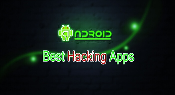 Android-best-hacking-apps.jpg