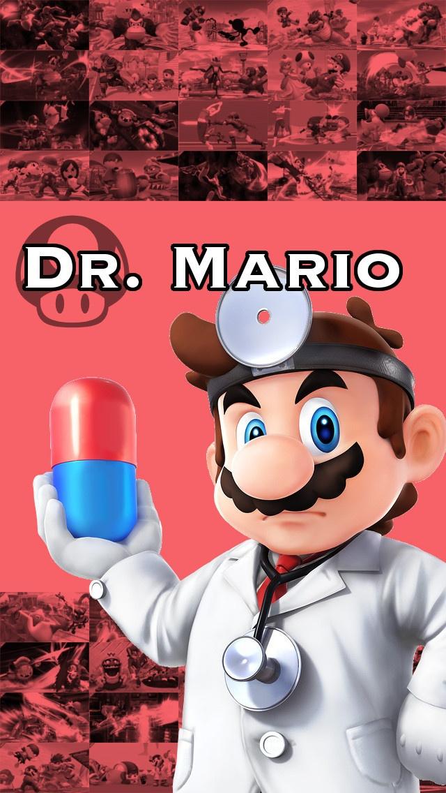 Dr. Mario4