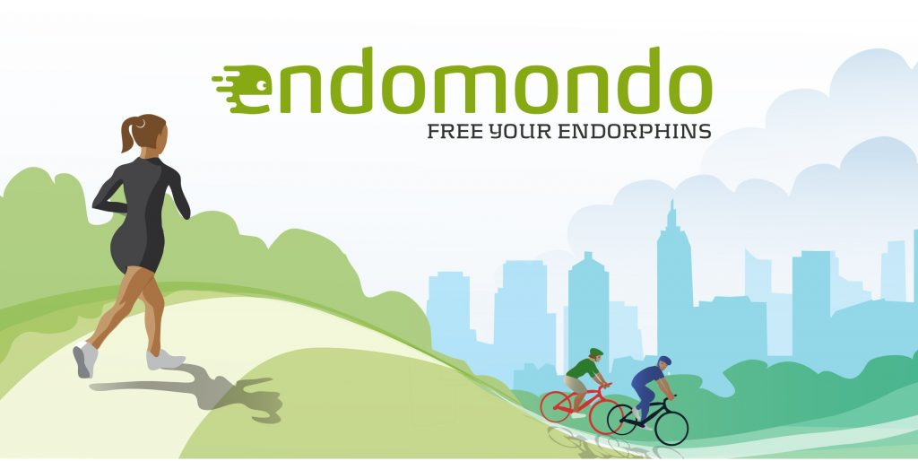Endomondo-1024x514.jpg