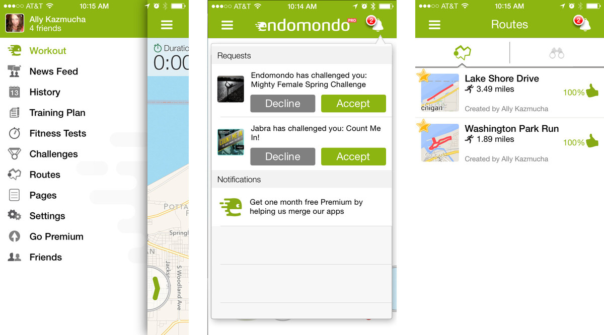 Endomondo1