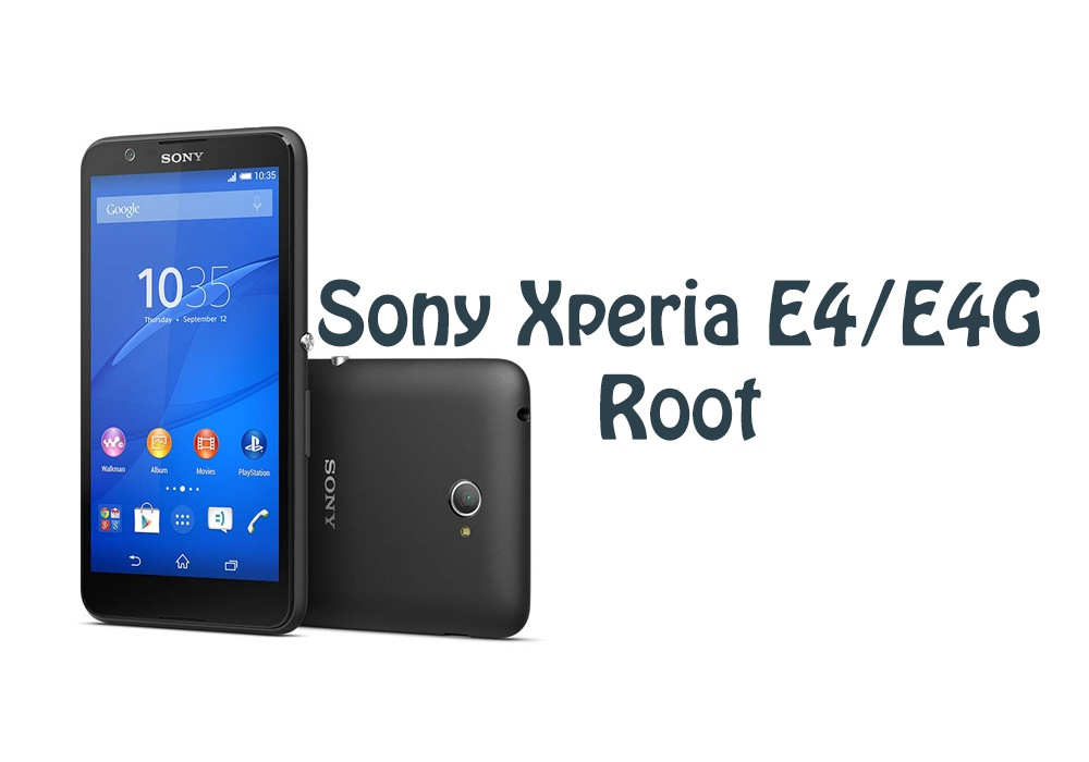 Sony-Xperia-E4-root.jpg