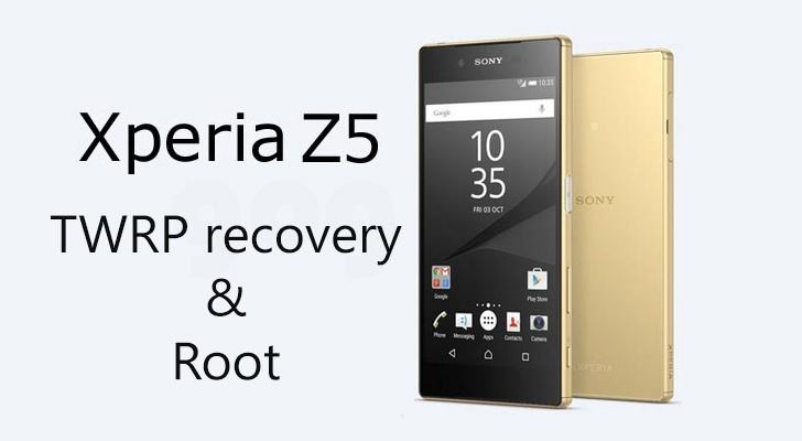 Sony-Xperia-Z5-TWRP-and-Root.jpg