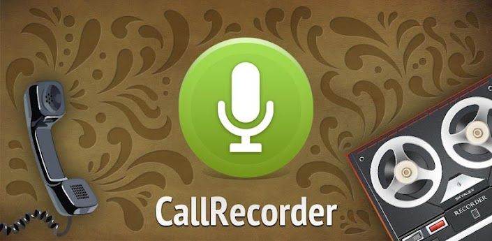 Android-call-recorder.jpg