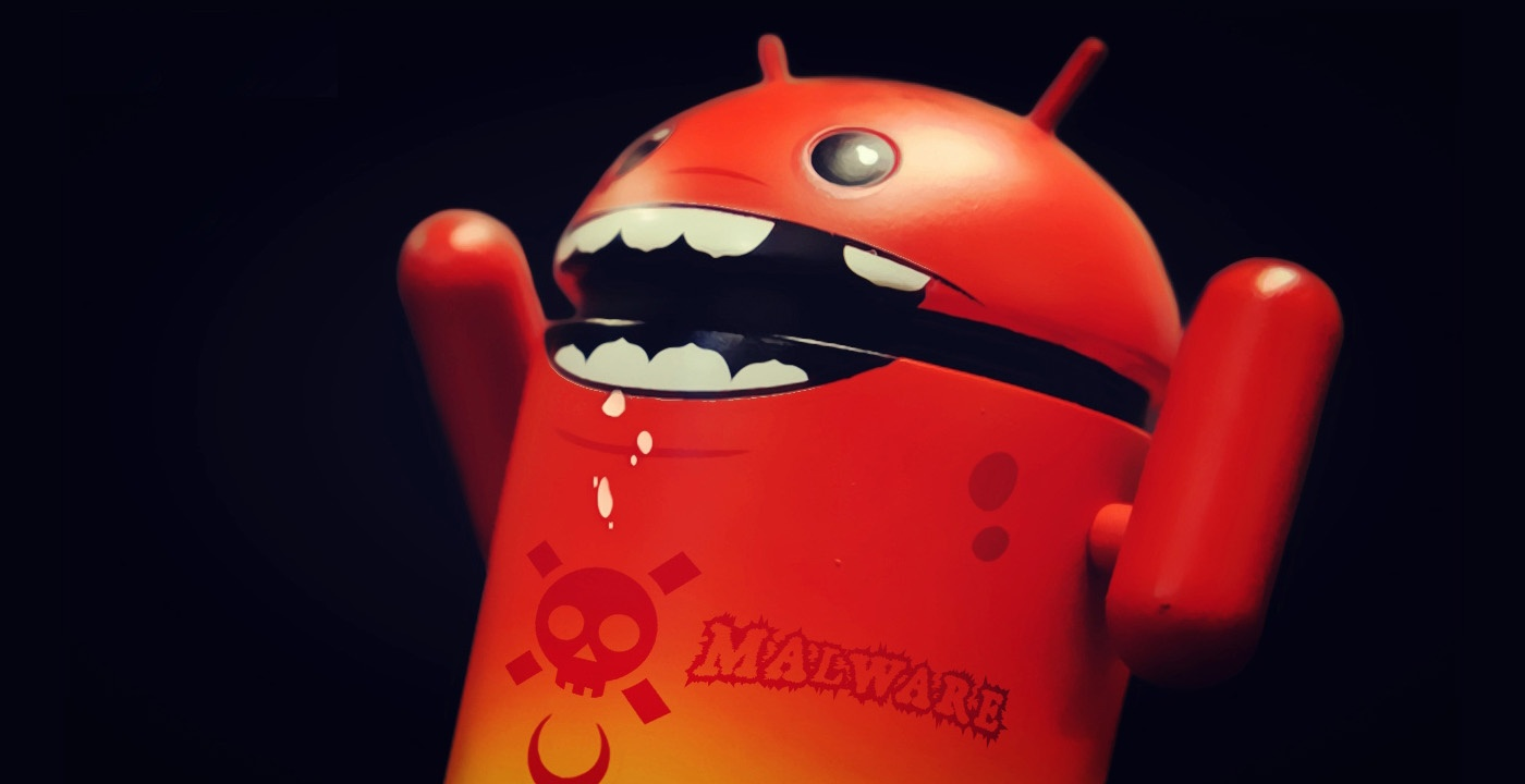Android-malware1.jpg