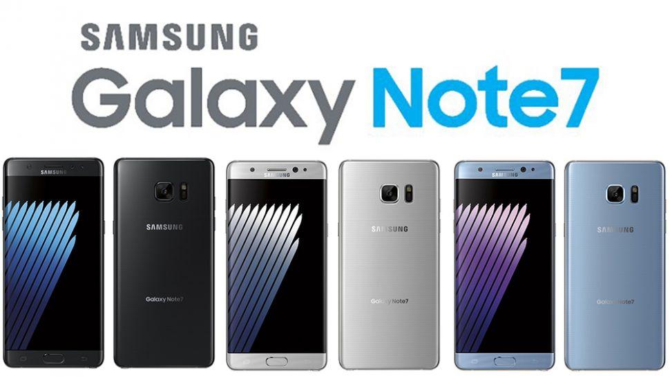 Galaxy-Note-7.jpg