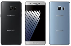 Galaxy Note 71