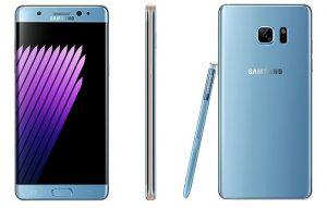 Galaxy Note 73