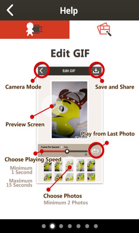 Gif Maker5