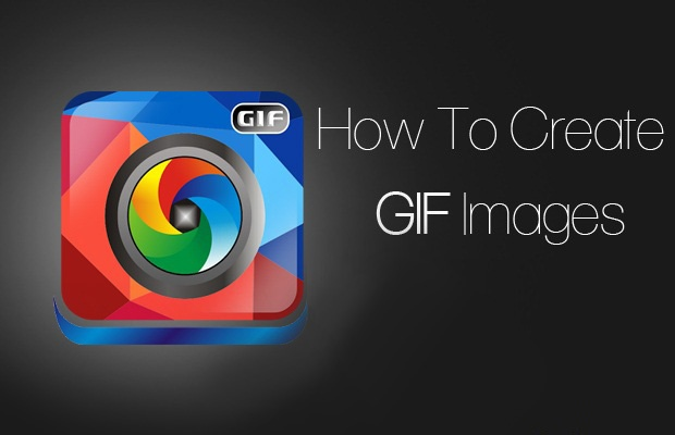 How-to-create-GIF-images.jpg