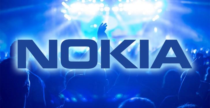 Nokia-welcome-back.jpg