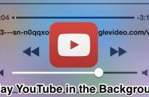 iOS 8 Top Cydia Sources - 4mobiles net