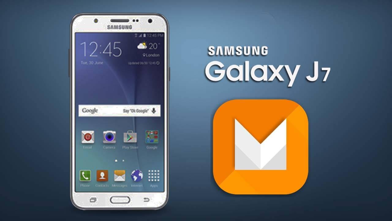 Galaxy-J7-update-to-Marshmallow.jpg