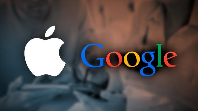 Google-and-Apple.jpg