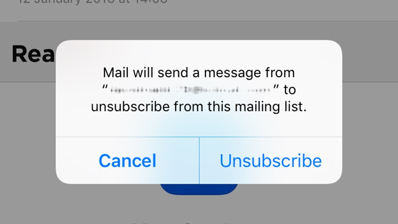 ios-10-fast-unsubscribe