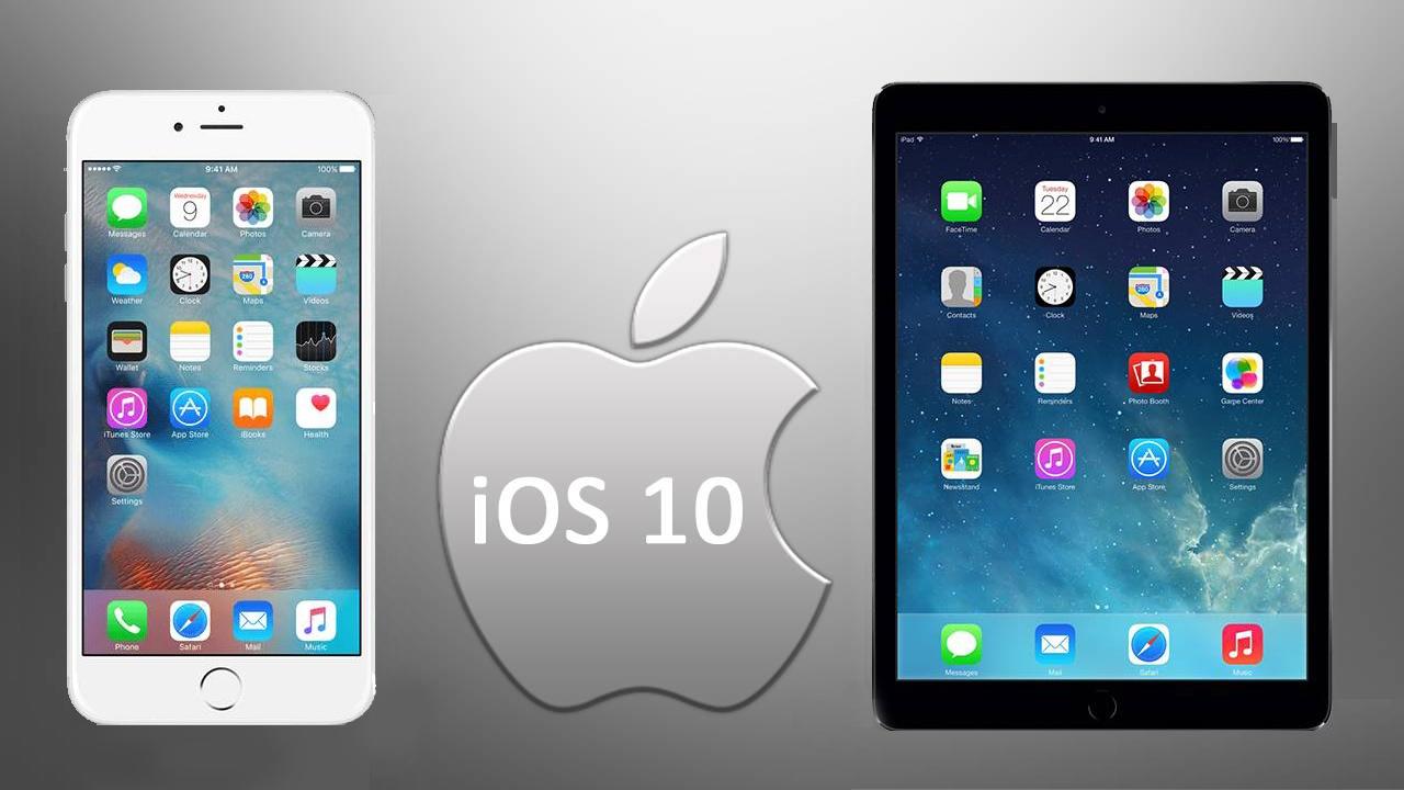iOS-10-header.jpg