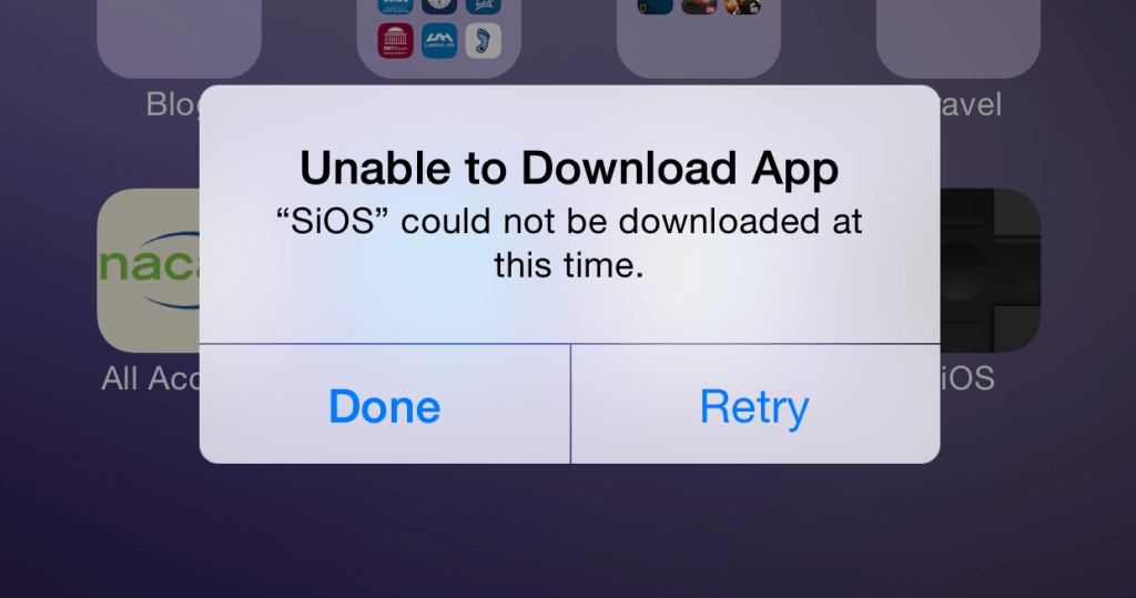 iOS-Unable-to-Download-App.png