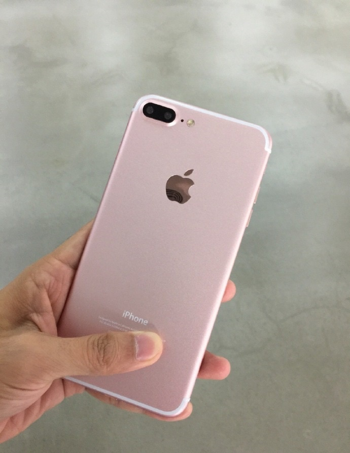 iphone-7-plus-rose-gold1