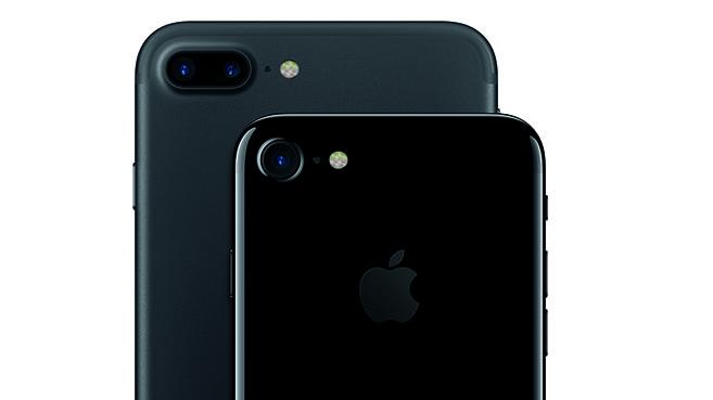 iphone-7-header
