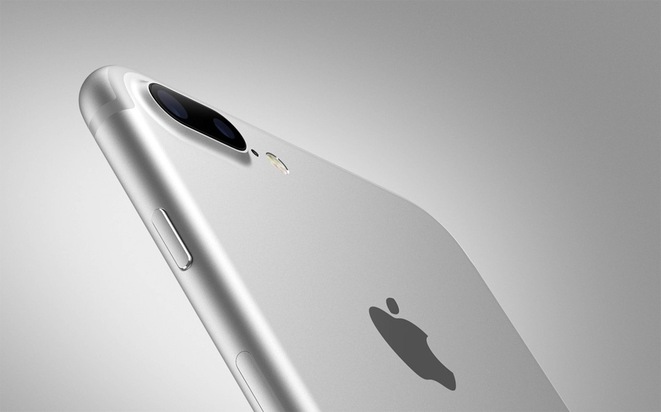 iphone-7-plus-silver