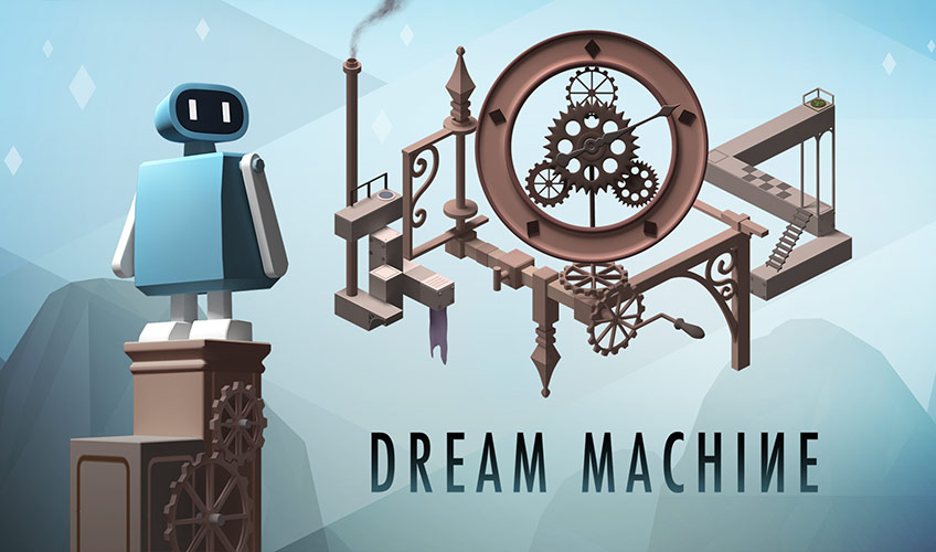 Dream-Machine-header.jpg