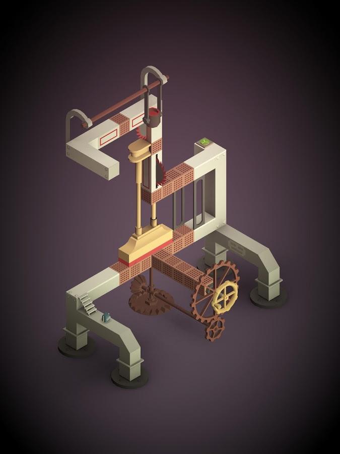 dream-machine2