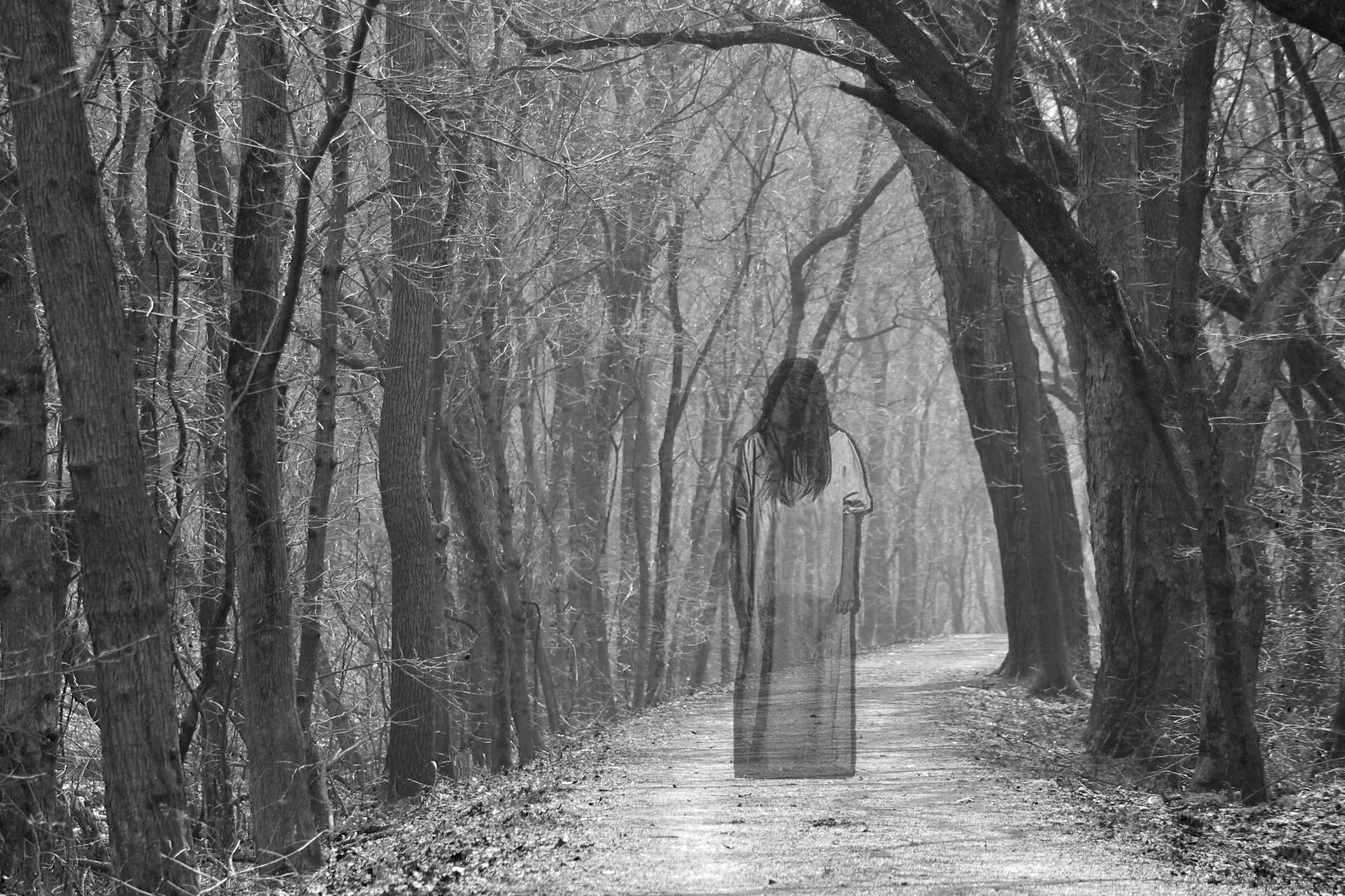 ghost-prank-photo-maker1