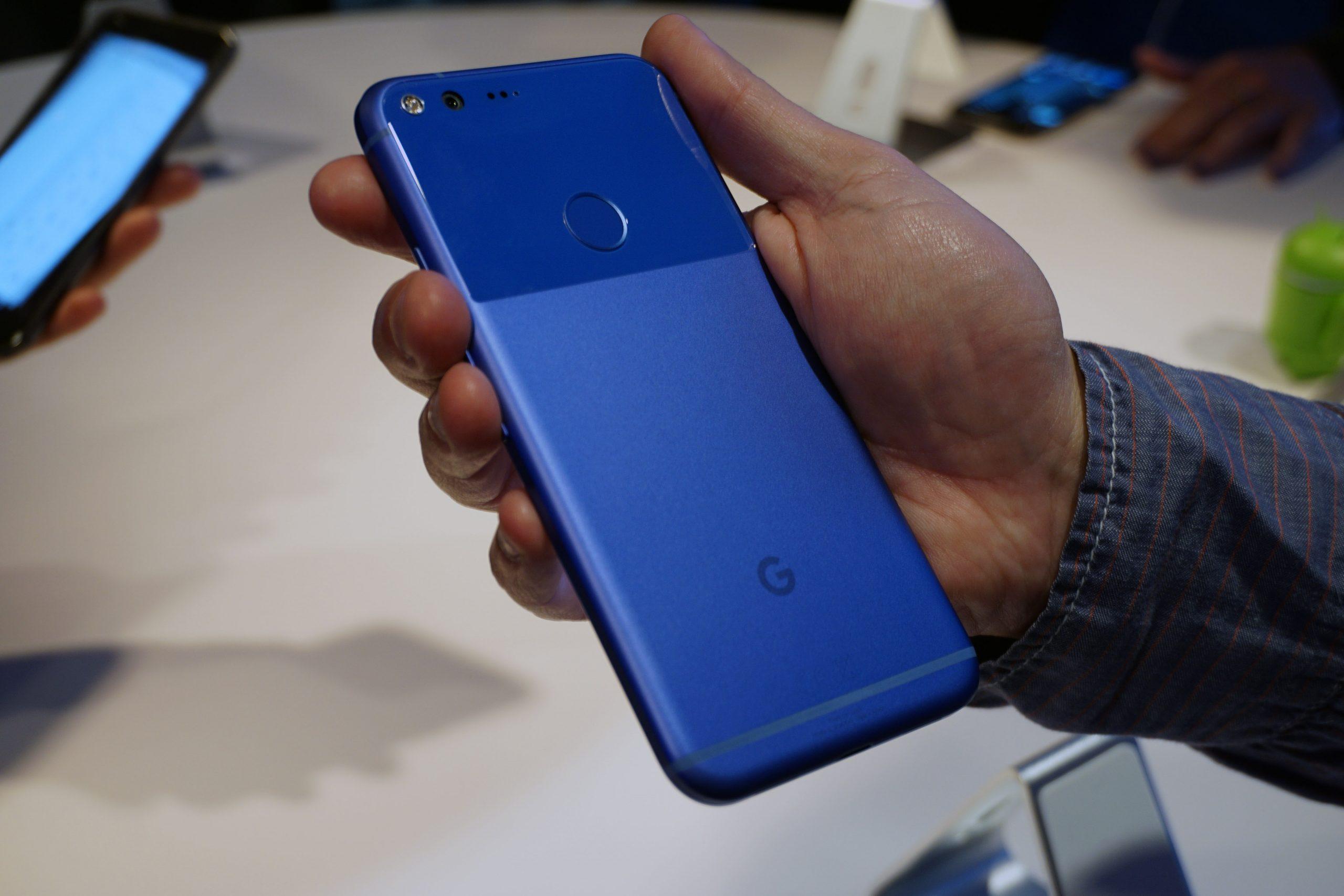 google-pixel11