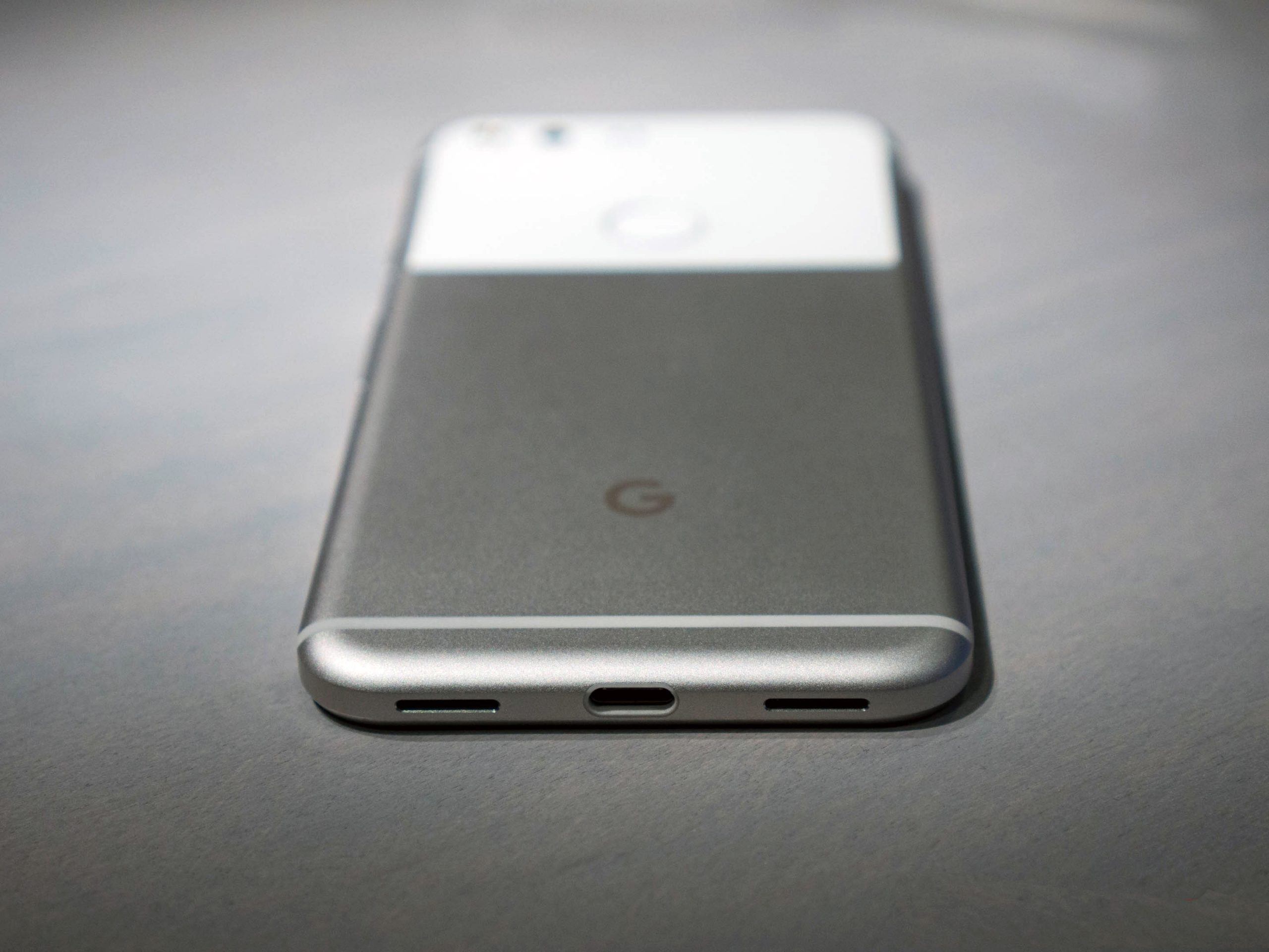 google-pixel5