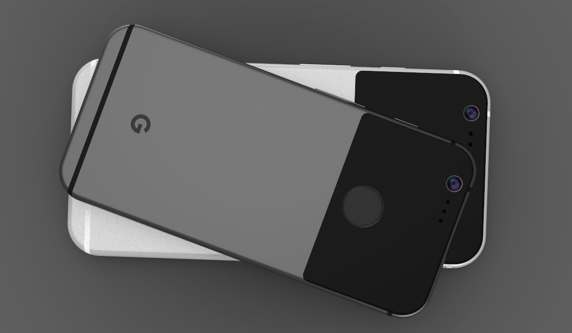 Google-Pixel6.jpg