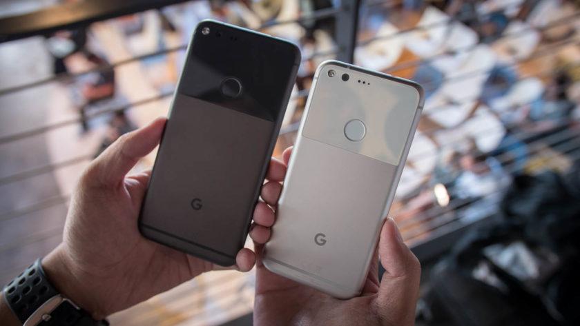 google-pixel9