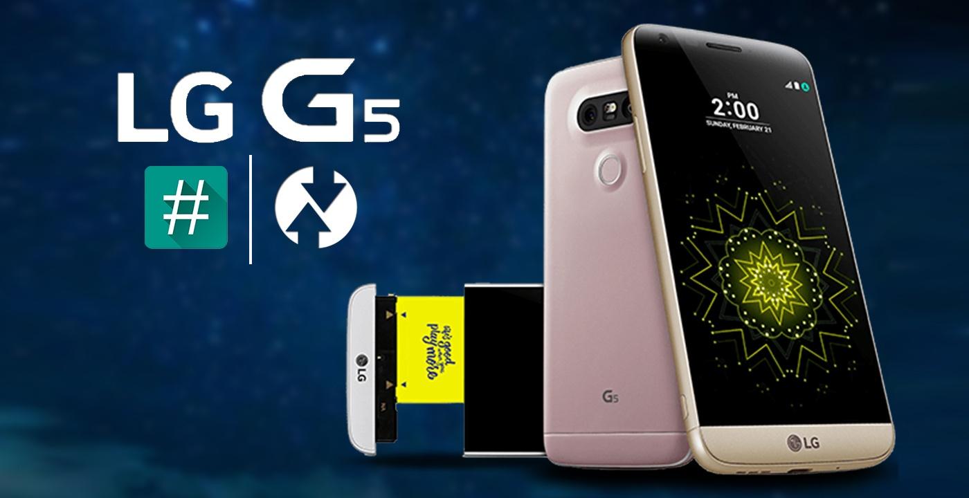 LG-G5-Root.jpg