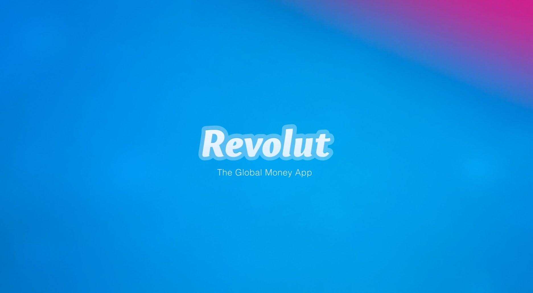 Revolut.jpg