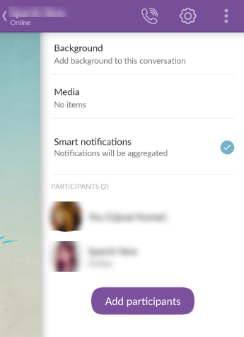 viber-smart-notifications