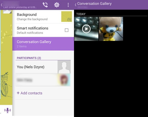 viber-conversation-gallery