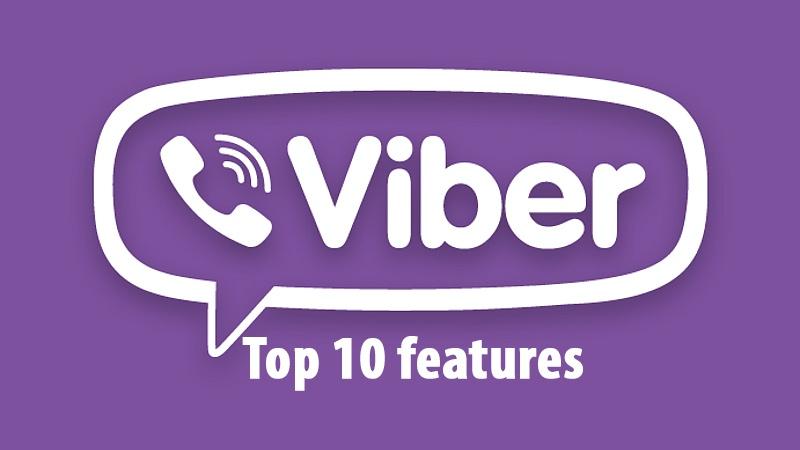 Viber-header.jpg