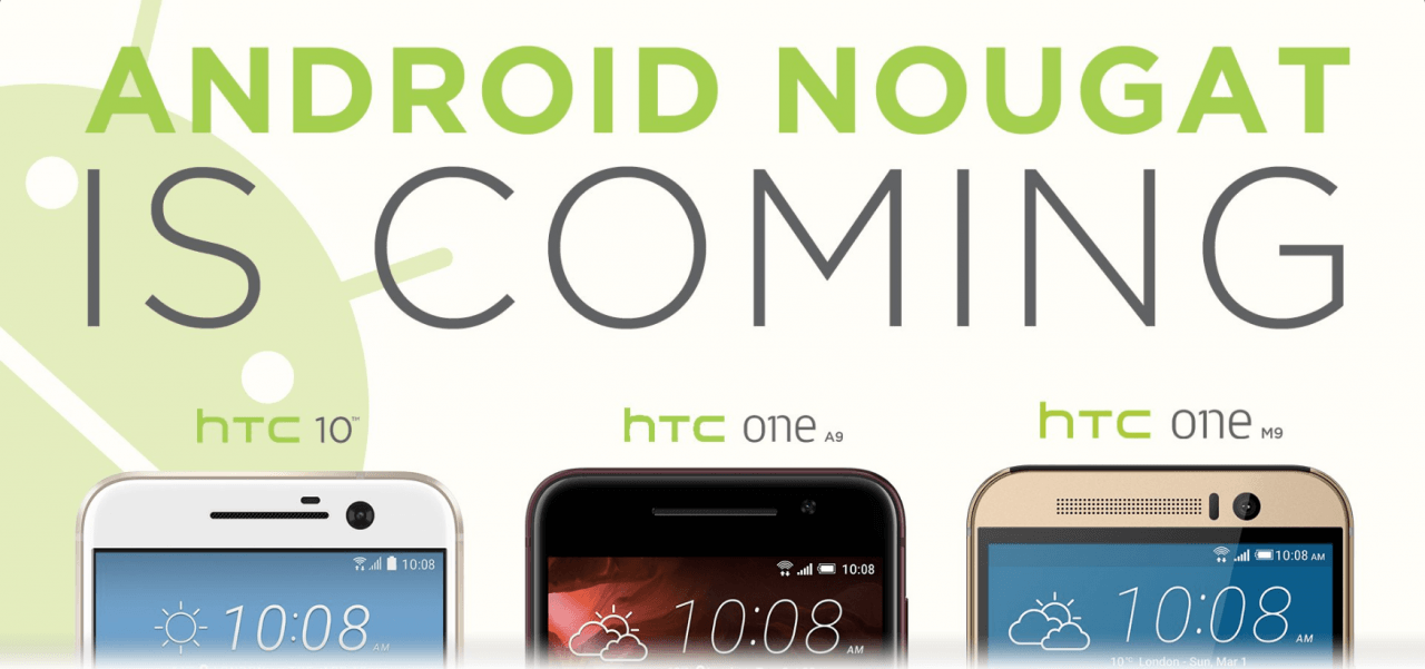 Android-N-update-for-HTC.png