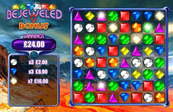 bejeweled-2-slots1