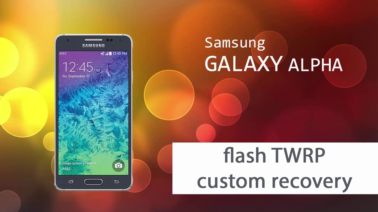 Galaxy-Alpha-flash-TWRP.jpg