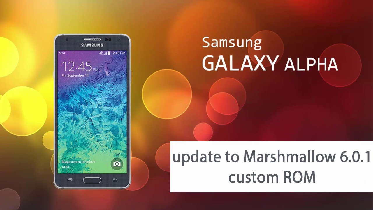 Galaxy-Alpha-update-to-Marshmallow.jpg