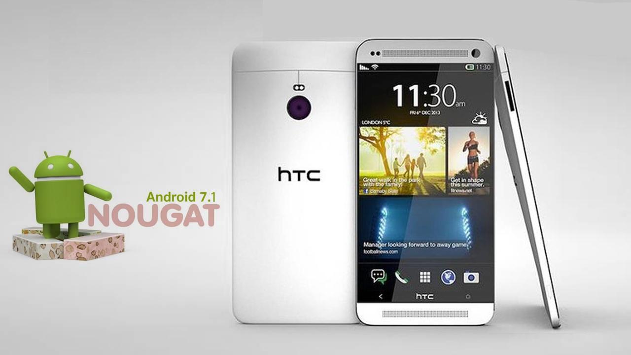 HTC-One-M8-Nougat.jpg