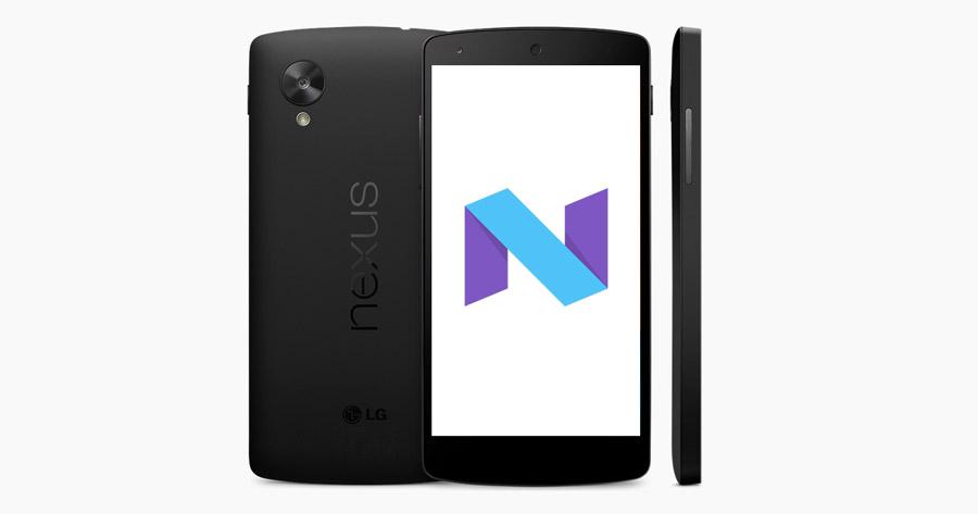 Nexus-5-Nougat.jpg