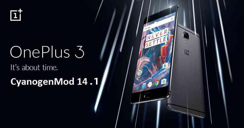 OnePlus-3-CyanogenMod-14.1.jpg