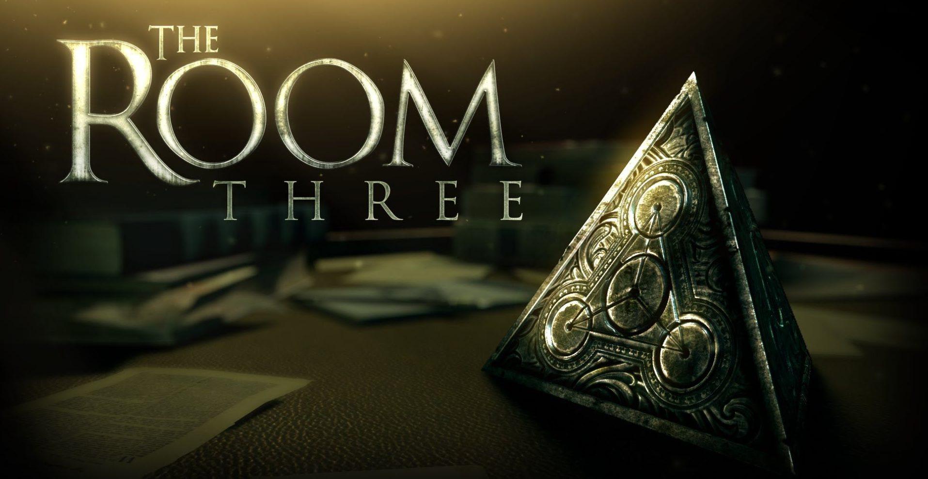 The-Room-3-e1478378392887.jpg