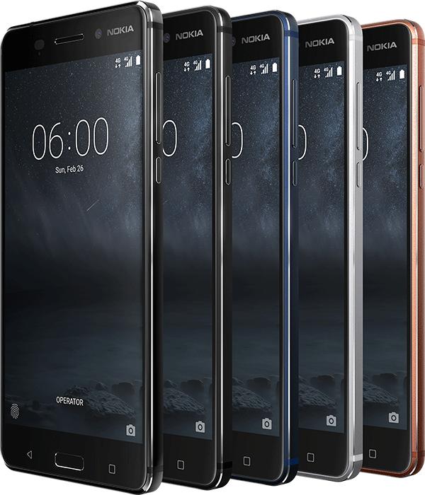 Nokia-64