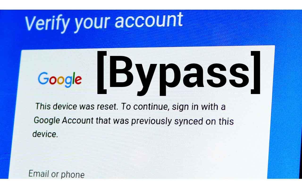 Bypass-FRP.jpg